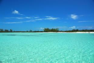 Villa for sale in Grand Bahama