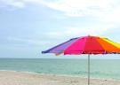 Great Beaches