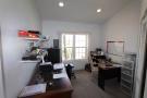Office /Den /Bed 5
