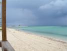4 bedroom Detached Villa in Grand Bahama
