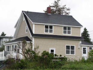 3 bed house for sale in Nova Scotia, St Peter`s