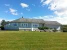 Nova Scotia property