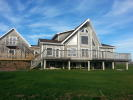 5 bedroom house for sale in Nova Scotia, Arichat