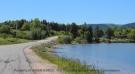 Nova Scotia Land for sale