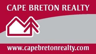 Cape Breton Realty, Canadabranch details