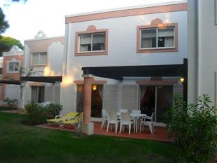 2 bed home in Quinta do Lago, Loul�...