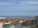 5 bed new Flat for sale in Olaias, Lisboa, Lisboa...