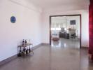 8 bed Flat for sale in Amoreiras, Lisboa...