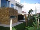5 bedroom new house in Quinta da Beloura...