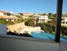 4 bedroom house for sale in Paço de Arcos, Oeiras...