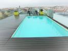 new Flat for sale in Queijas, Oeiras, Lisboa...