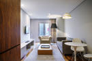 1 bedroom Flat for sale in Av. Braancaamp, Lisboa...