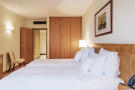 1 bedroom Flat for sale in Marquês de Pombal...