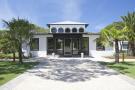2 bedroom new home for sale in Quinta da Marinha...