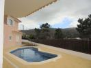 5 bed new house for sale in Colares, Sintra, Lisboa...
