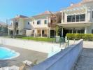 4 bedroom home in Alto dos Gaios, Cascais...