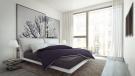 1 bed new Flat in Avenidas Novas, Lisboa...