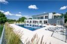 Quinta do Lago new house