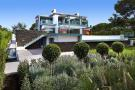 6 bedroom new home for sale in Quinta do Lago, Loul�...