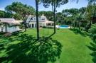 Quinta do Lago new house for sale