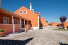 Farm House for sale in Rio Maior, Santar�m...
