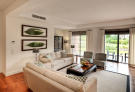 new Flat for sale in Quinta da Marinha...