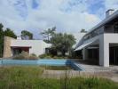 6 bed house for sale in Quinta da Marinha...