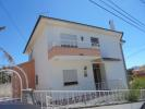 6 bedroom house for sale in Cobre, Cascais, Lisboa...