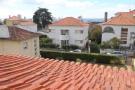 Estoril house