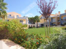 4 bed new Flat for sale in Birre, Cascais, Lisboa...