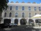 3 bedroom new Flat for sale in Castelo São Jorge...