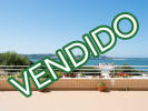 4 bed Flat for sale in Alto de Algés, Oeiras...