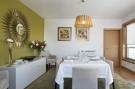 4 bedroom new Flat for sale in Alta de Lisboa, Lisboa...