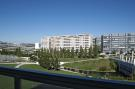 new Flat for sale in Alta de Lisboa, Lisboa...