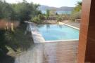 new Flat for sale in Sol Troia...