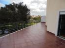 2 bedroom new Flat in Alto da Pampilheira...