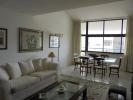 2 bed Flat for sale in Bairro do Rosário...