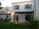 2 bedroom house in Quinta do Lago, Loulé...