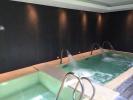 3 bedroom new Flat in Quinta da Marinha...