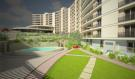 new Flat for sale in Parque dos Poetas...