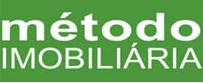 Metodo, Sociedade de Mediacao Imobiliaria, Lda, Lisboabranch details