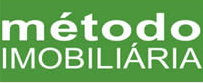 Metodo Imobiliaria, Lisboabranch details