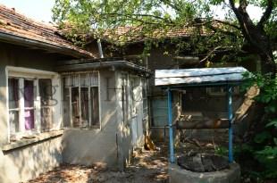 4 bedroom Village House for sale in Veliko Tarnovo, Sushitsa