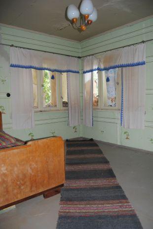 Village House for sale in Veliko Tarnovo...