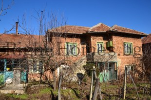 Village House in Veliko Tarnovo...