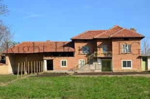 2 bedroom Village House for sale in Veliko Tarnovo...