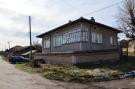 Village House in Veliko Tarnovo, Sushitsa