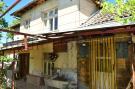 Village House for sale in Gabrovo, Sevlievo