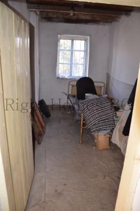 storage room 2floor