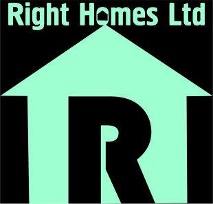 Right Homes Ltd, Velikobranch details